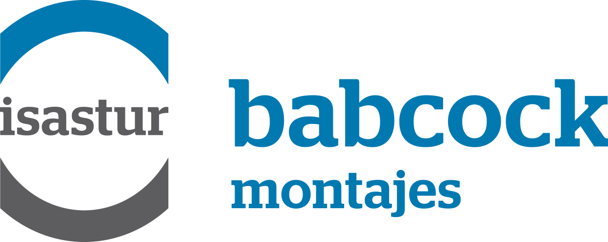 BABCOCK Montajes