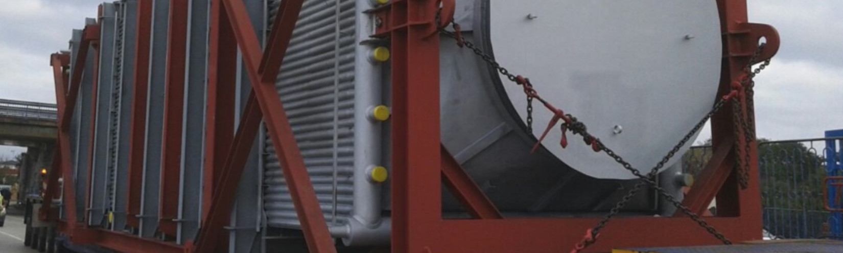Ingeniería y Servicios de Energía