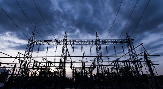 EDP adjudica a ISOTRON su contrato marco de mantenimiento de subestaciones