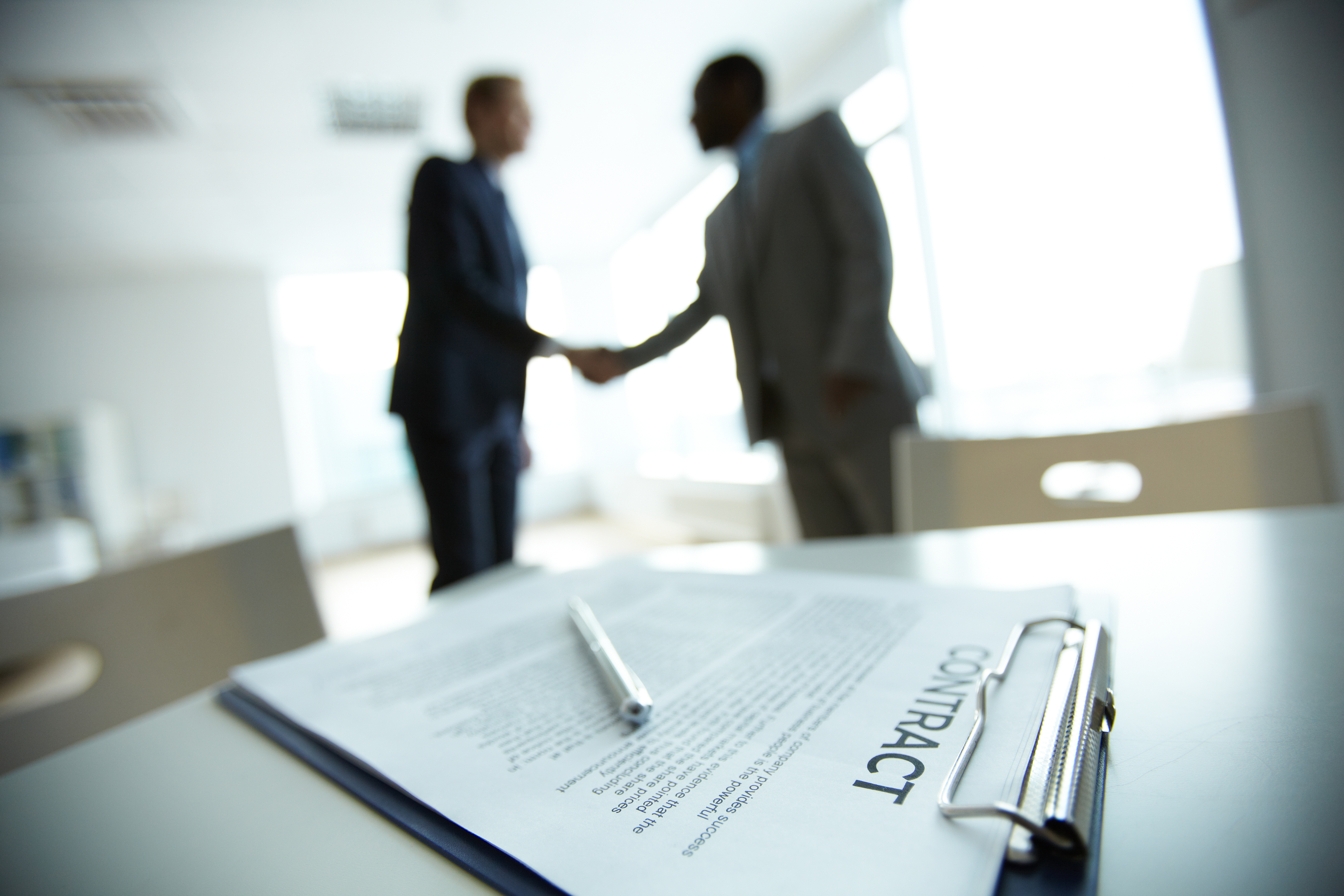 ISASTUR comienza el año con varios contratos que suman más de 25 millones de euros
