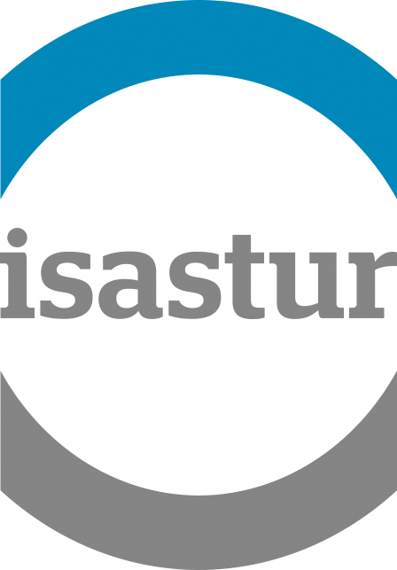 ISASTUR completa su reorganización