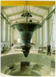 CH Viana III (3.051 kW)