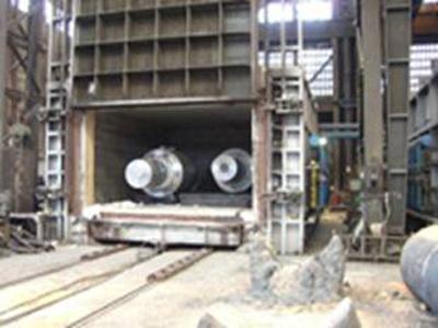 Subestación de 10 kV. Reforma parcial para adaptación a Normativa