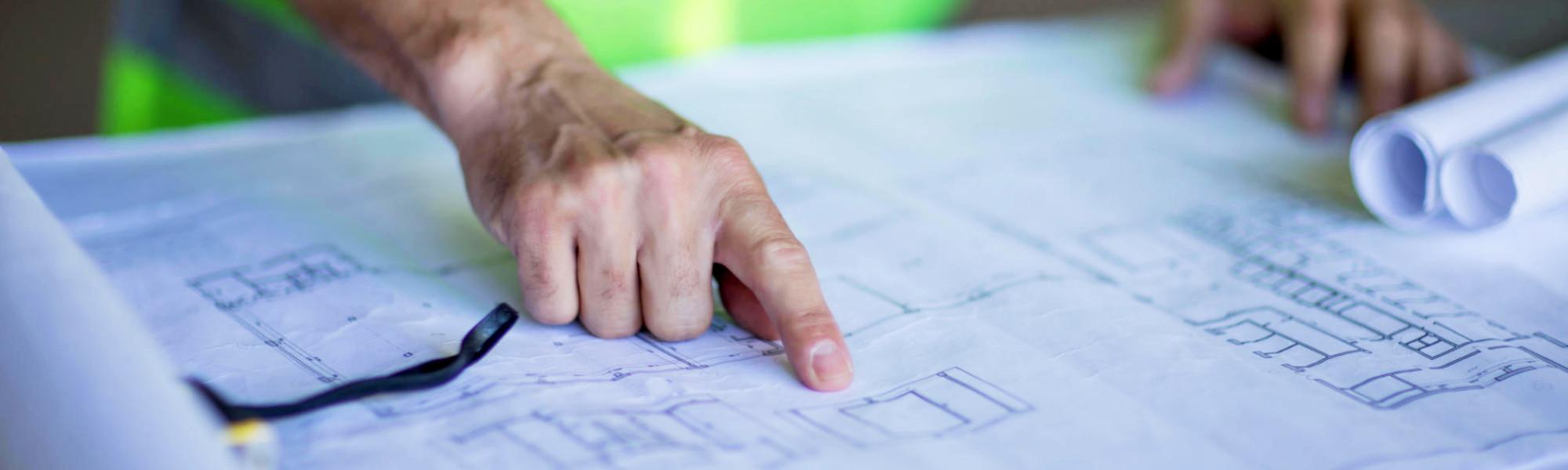 ingeniería y diseño de proyectos